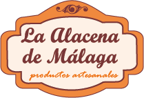 Molino de piedra en Finca La Torre - El Blog de La Alacena de Málaga | Blog de Gastronomía Malagueña