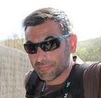 Javier_Almellones
