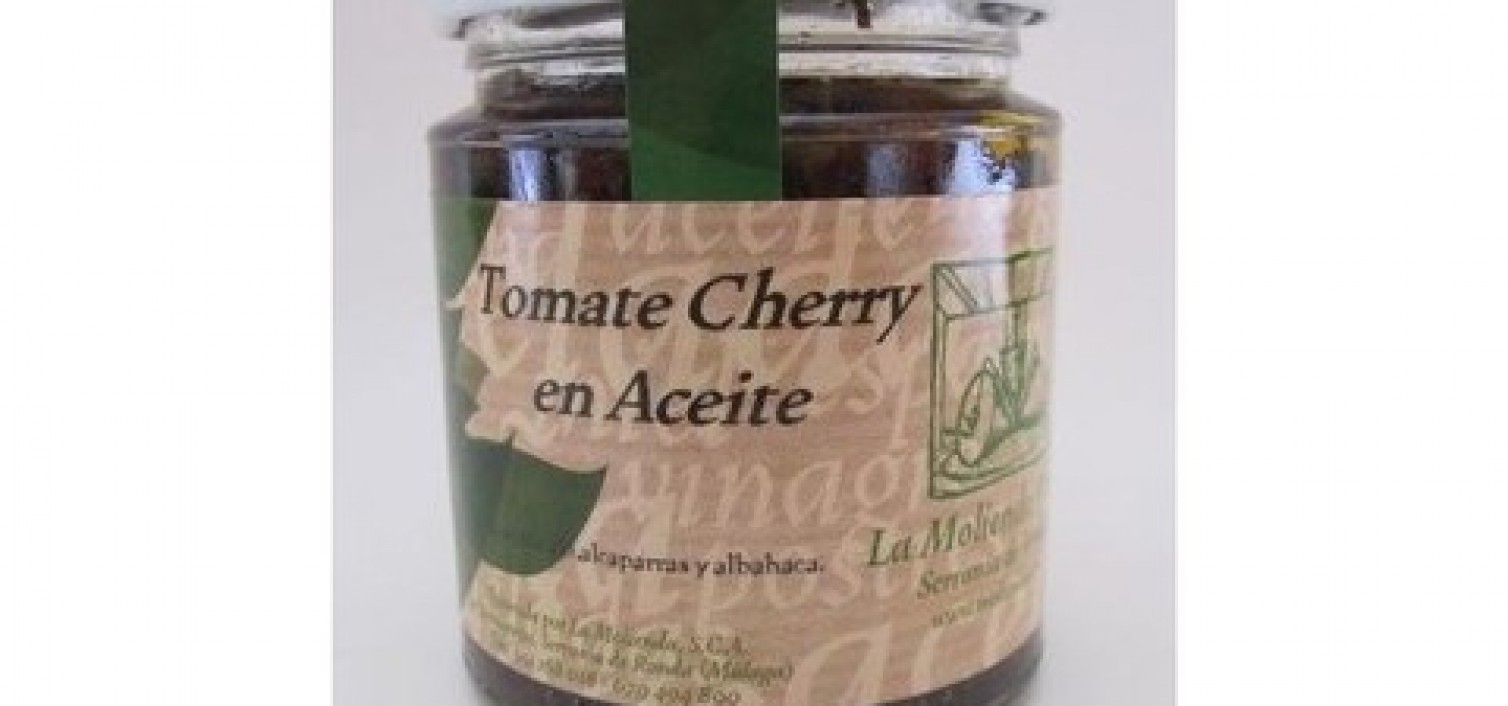 tomate-cherry-seco-en-aceite-la-molienda-verde