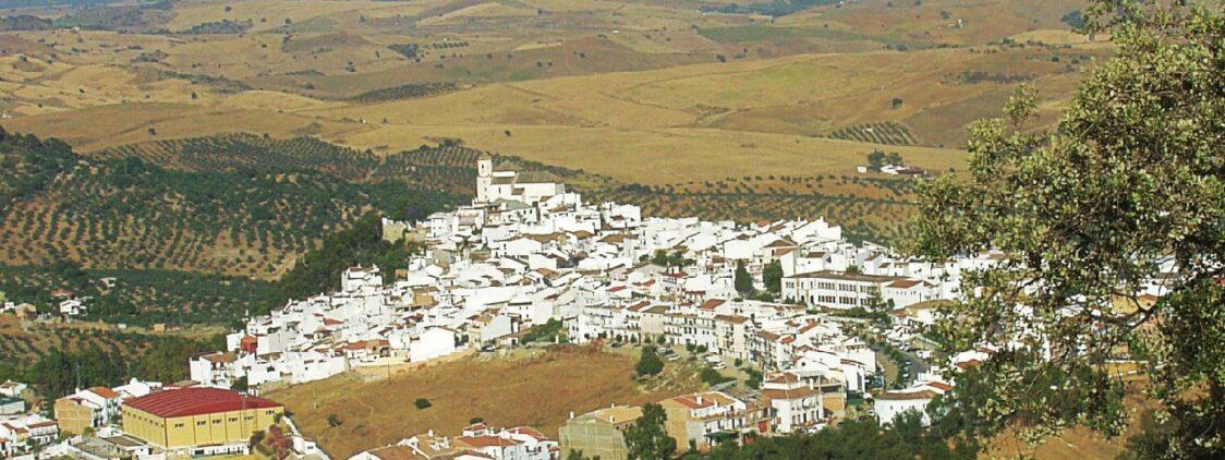 Ruta de la tapa en Alozaina y Riogordo