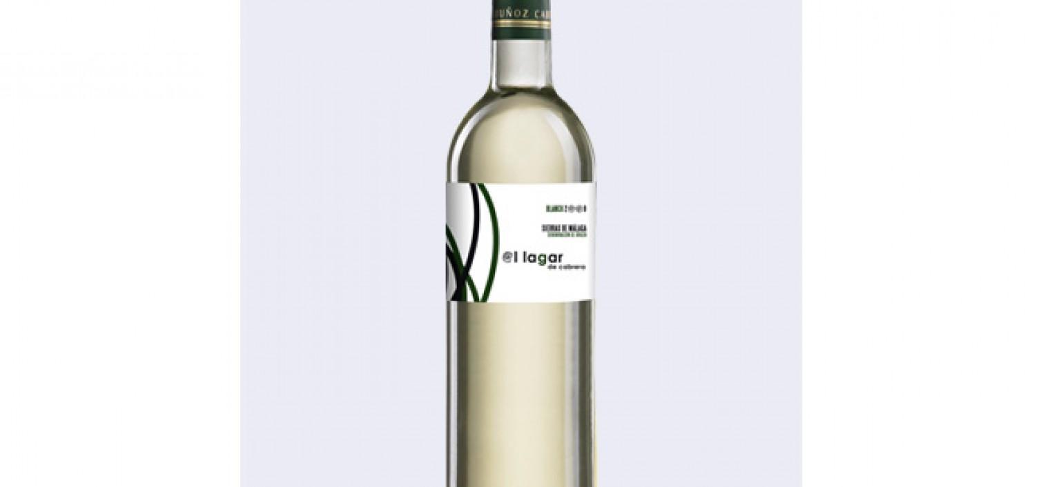 lagar_cabrera_blanco
