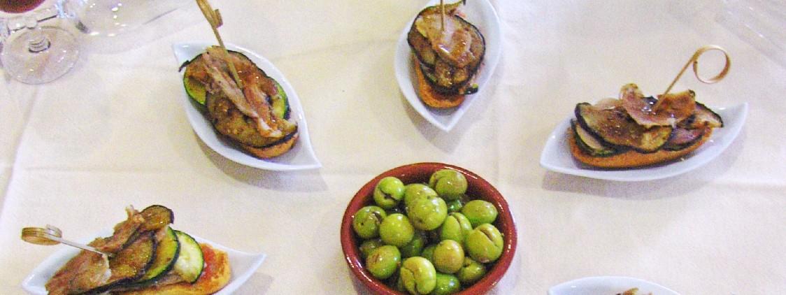 Eventos gastronómicos en Málaga para recibir a la primavera