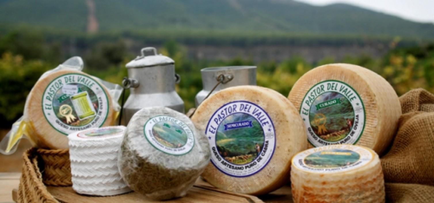 7 motivos para consumir productos locales