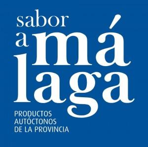 Distintivo de Sabor a Málaga