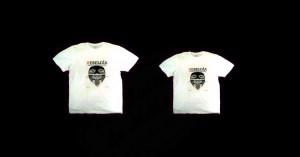 Camisetas Cervezas Rebeldía