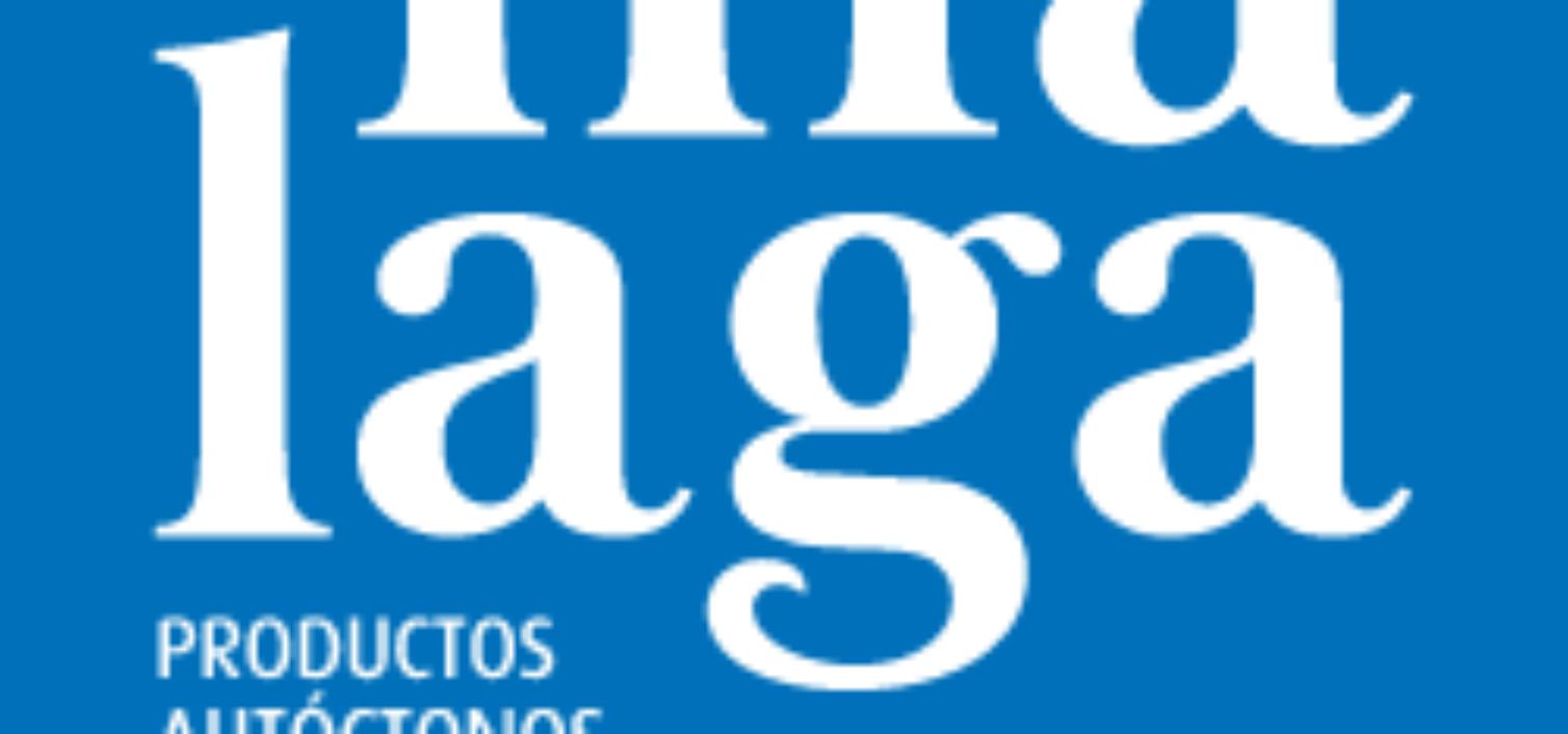SABOR-A-MALAGA-distintivos-blogs-grande