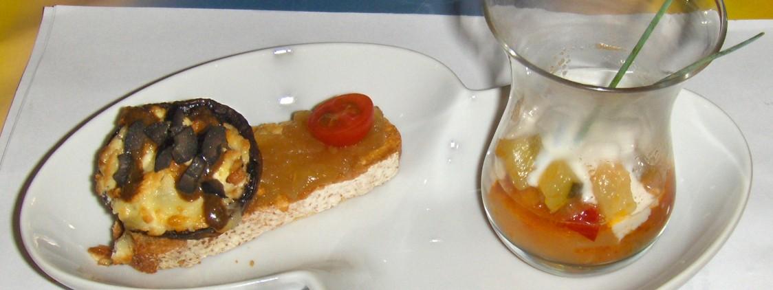 Las 15 fiestas gastronómicas de Málaga que no te debes perder este verano