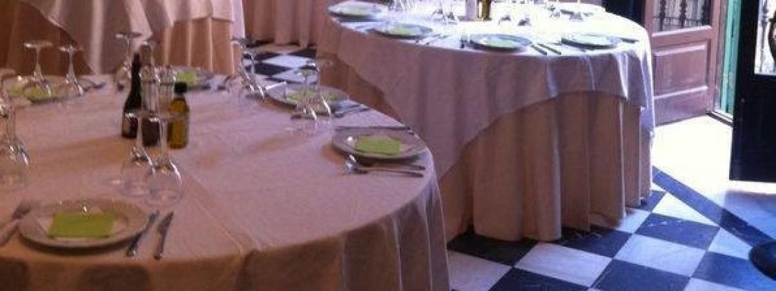 Eventos Gastronómicos en Málaga – Agenda Km0 22, 23 de Noviembre de 2014