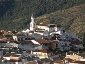 Yunquera acoge este fin de semana la Fiesta del Vino y la Castaña.