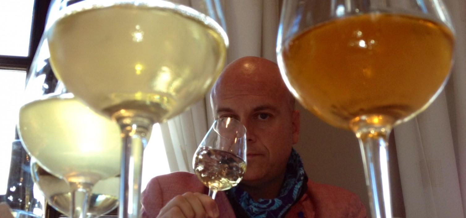 concurso vinos sabor a Málaga