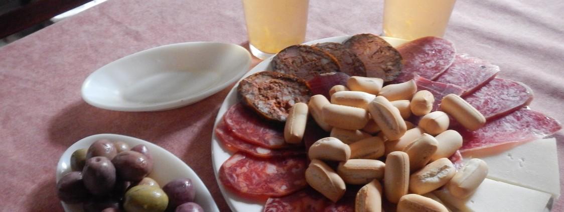 14 hábitos saludables para este año