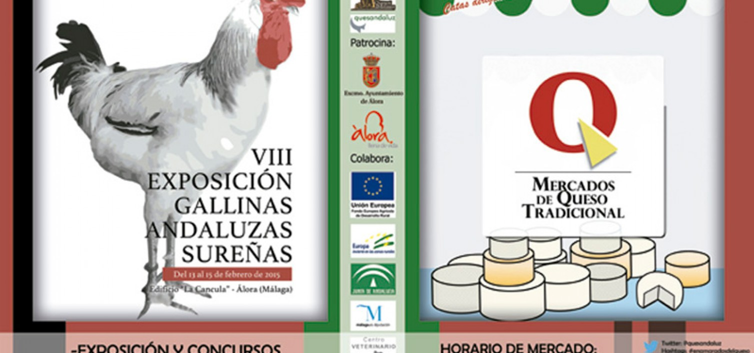 gallinas-y-quesos-cartel