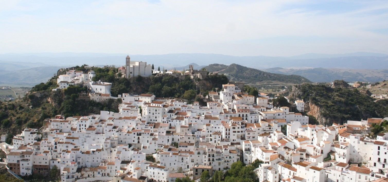 5 fiestas gatronómicas en Málaga para este fin de semana