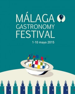 Durante 10 días la gastronomía será protagonista en Málaga.