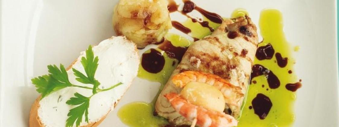 11 eventos gastronómicos para degustar Málaga en mayo