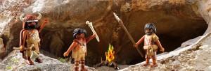 detalle cartel prehistoria  web