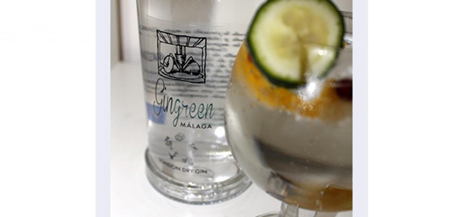 gin_green_01