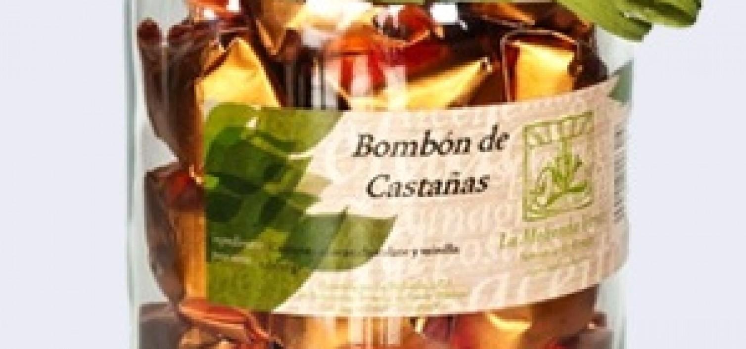 bombon_de_casta_as_molienda