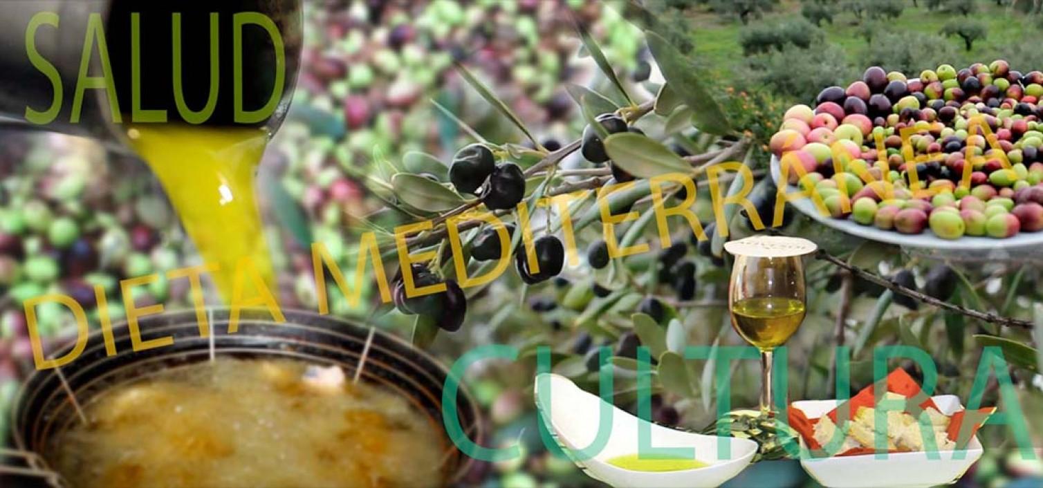 15 magníficas razones para consumir aceite de oliva virgen extra