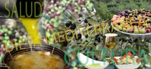 Beneficios del aceite de oliva virgen extra