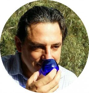Francisco Lorenzo Tapia impartirá un taller y cata de AOVE.