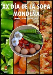 Monda lleva ya dos décadas celebrando su fiesta gastronómica.