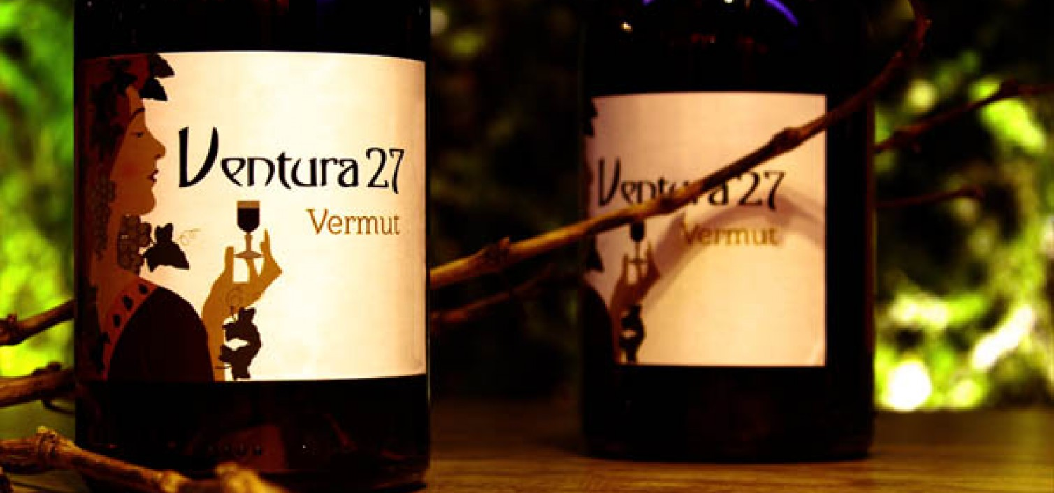 Vermú Ventura 27