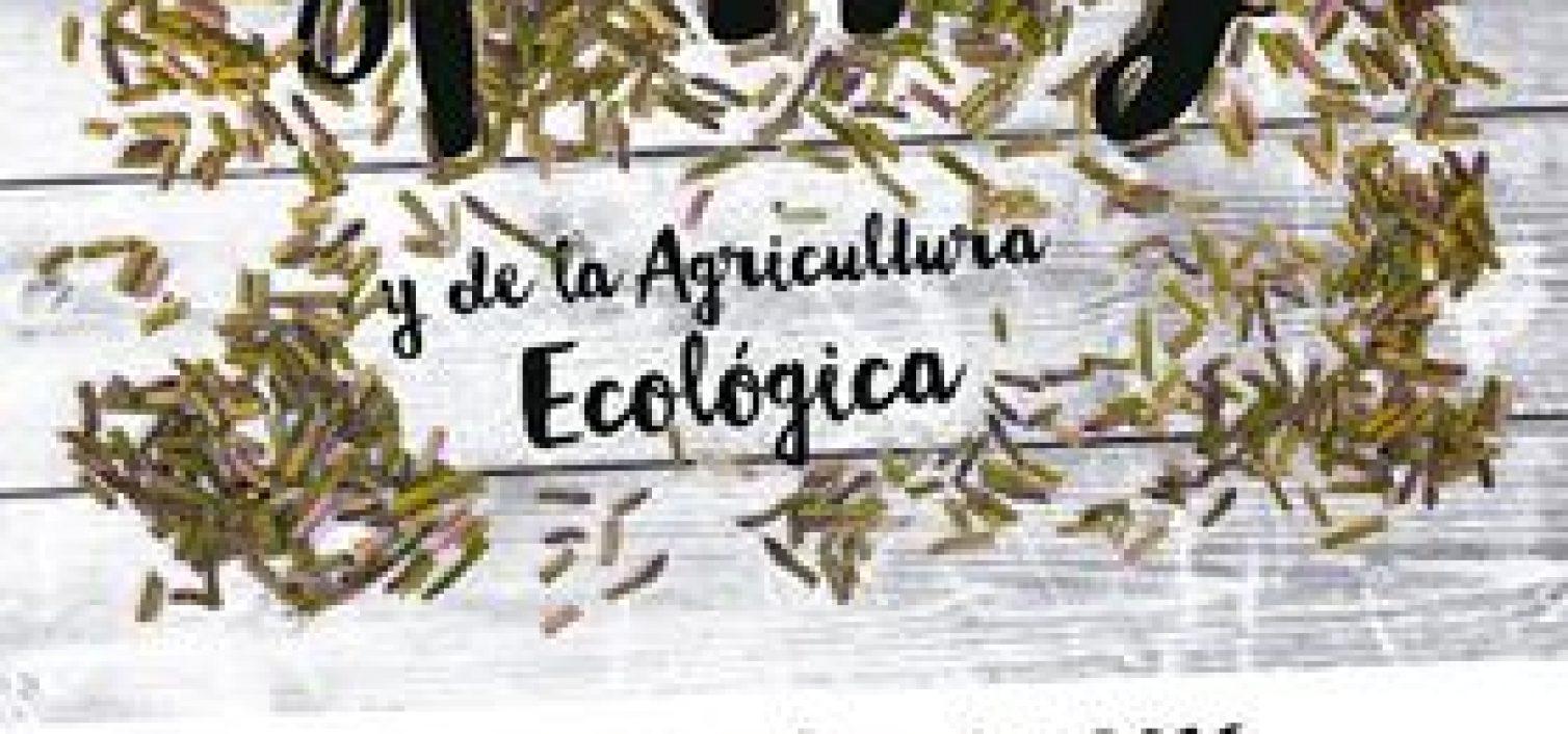 Ferlia del Espárrago de Sierra de Yeguas.