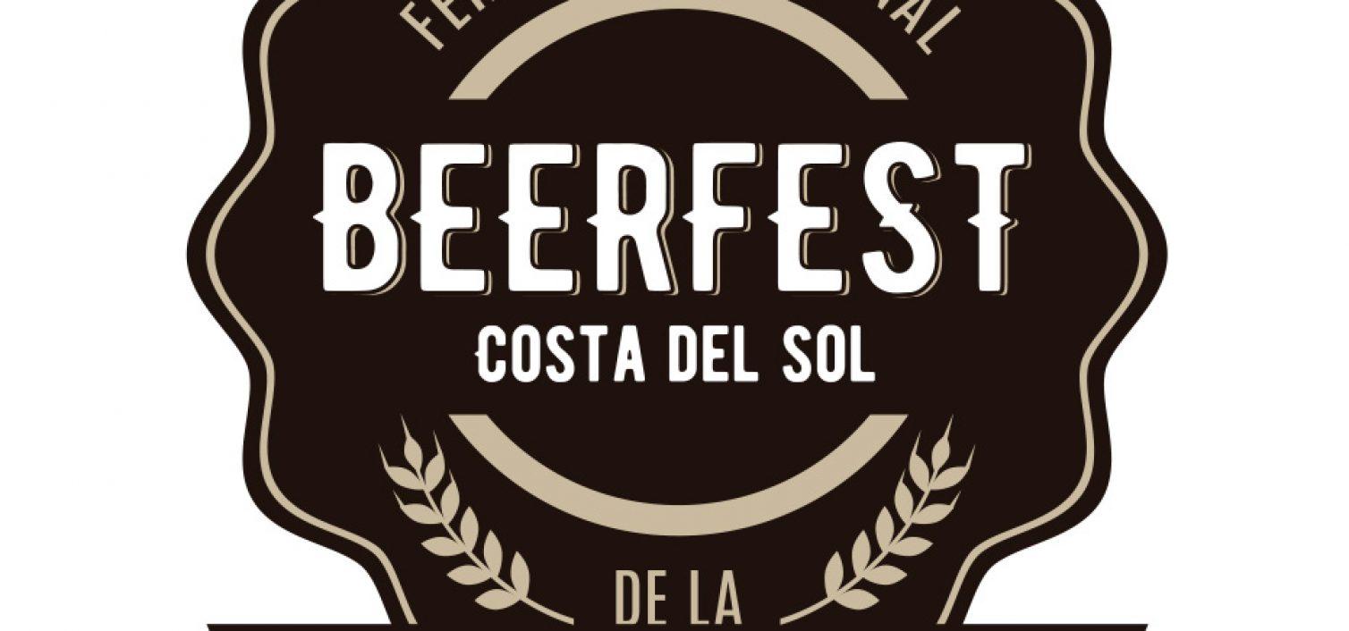 beerfest costa del sol torremolinos