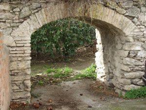 Arco de la Huerta(1)