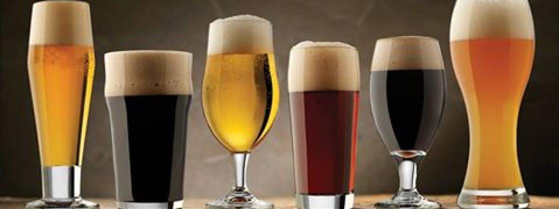 Primera Edición del Beerfest Costa del Sol en Torremolinos