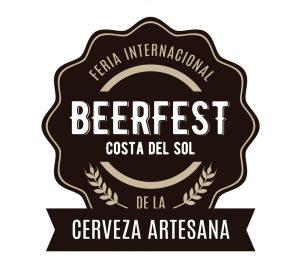 Festival de la Cerveza Artesana.