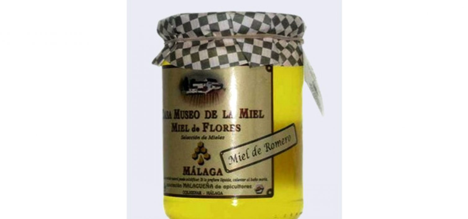 miel_romero_casa_miel