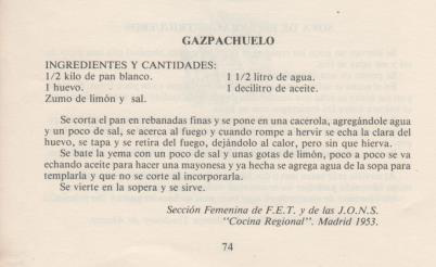 receta_gazpachuelo_malagueno_seccion_femenina