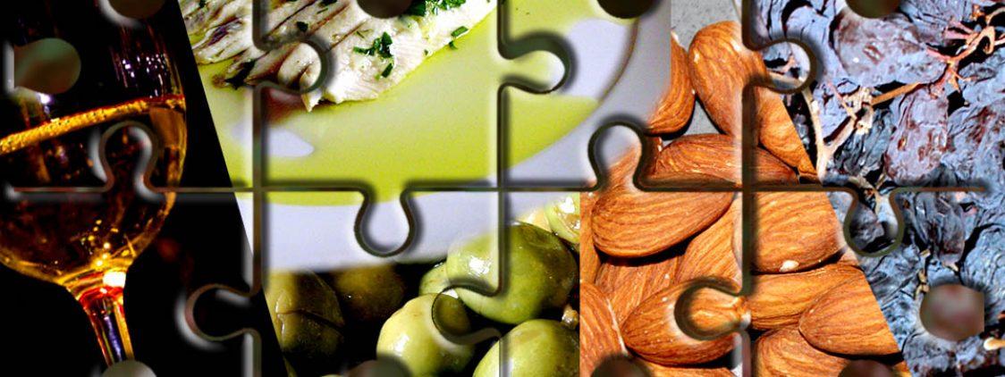 10 fiestas gastronómicas en Málaga para septiembre de 2016