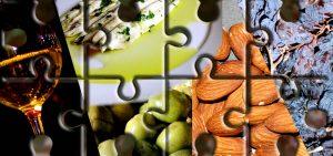 fiestas gastronómicas septiembre málaga