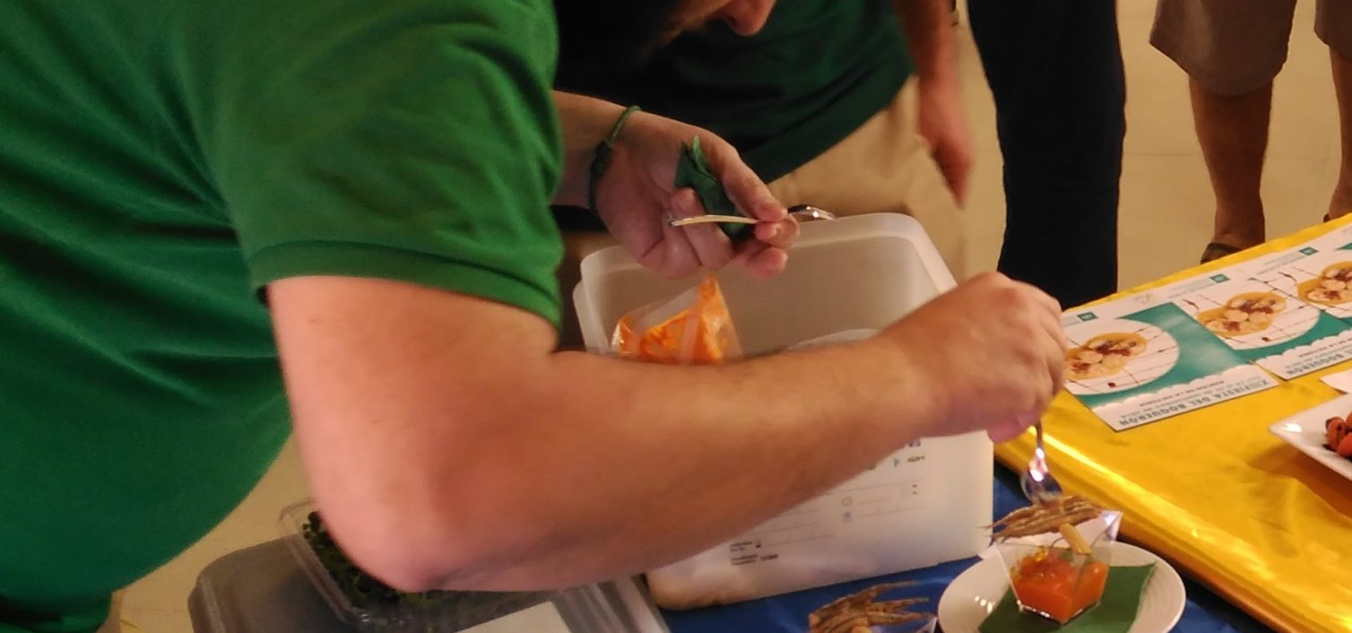 eladio-garzon-chef-restaurante-aove-rincon