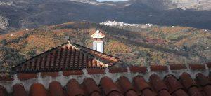 vistas-desde-pujerra1