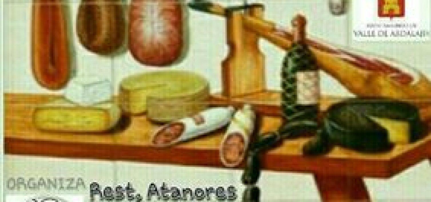 jornadas-gastronomicas-del-cerdo-valle-de-abdalajis