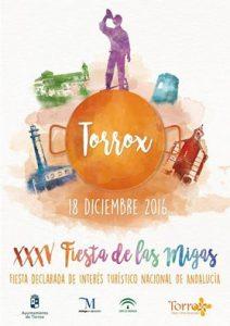 cartel-de-la-xxxv-fiesta-de-las-migas-de-torrox