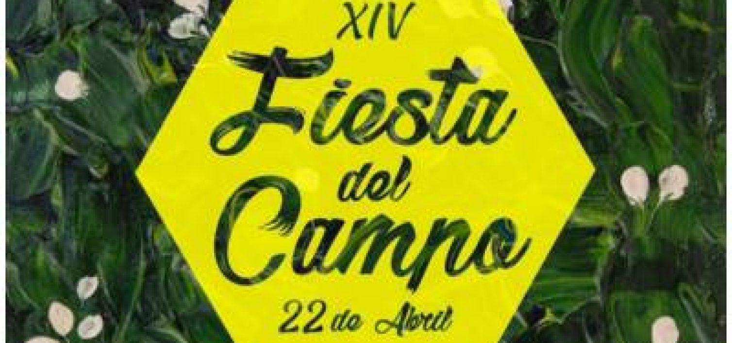 Benamargosa Fiesta del Campo