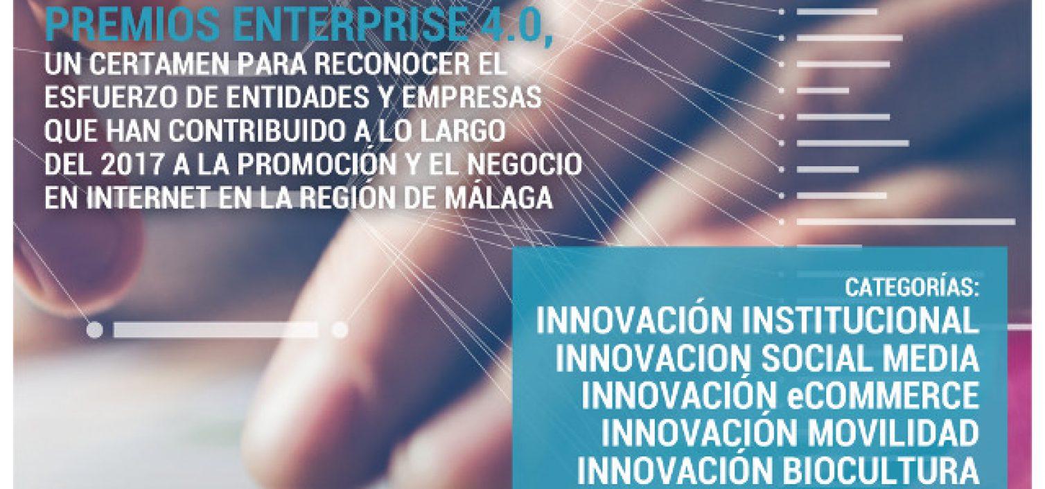 cartel_7_edicion_premios_enterprise_4_la_opinion_de_malaga