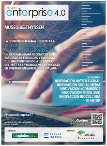 cartel_7_edicion_premios_enterprise_4_la_opinion_de_malaga