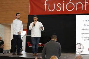 fusion_fresh_04