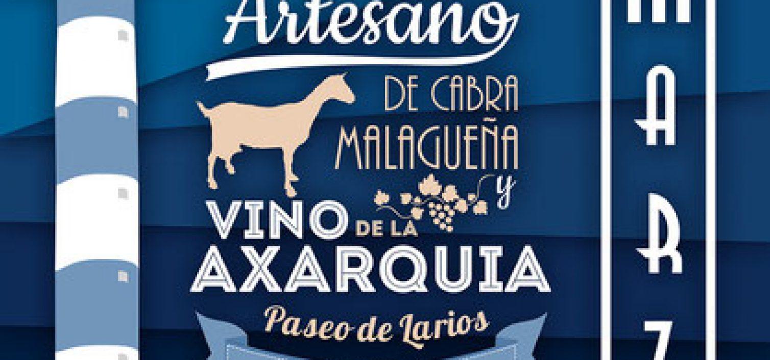 Mercado de Quesos Artesanos y Vinos