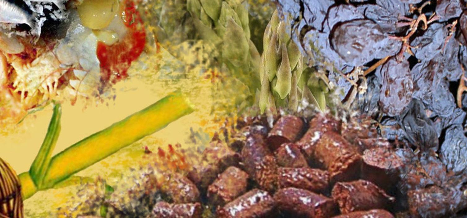 8 fiestas gastronómicas para el puente de mayo en Málaga