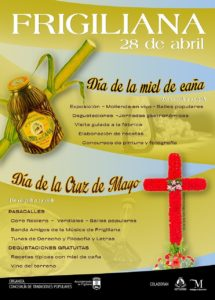 abril_2018_dia_miel_cruces[329]