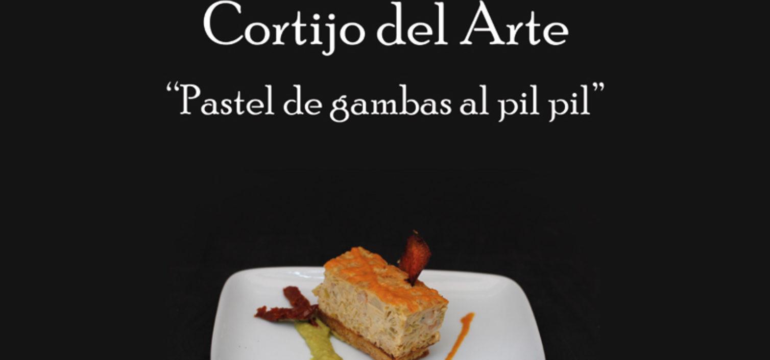 001-Cortijo-del-Arte2018