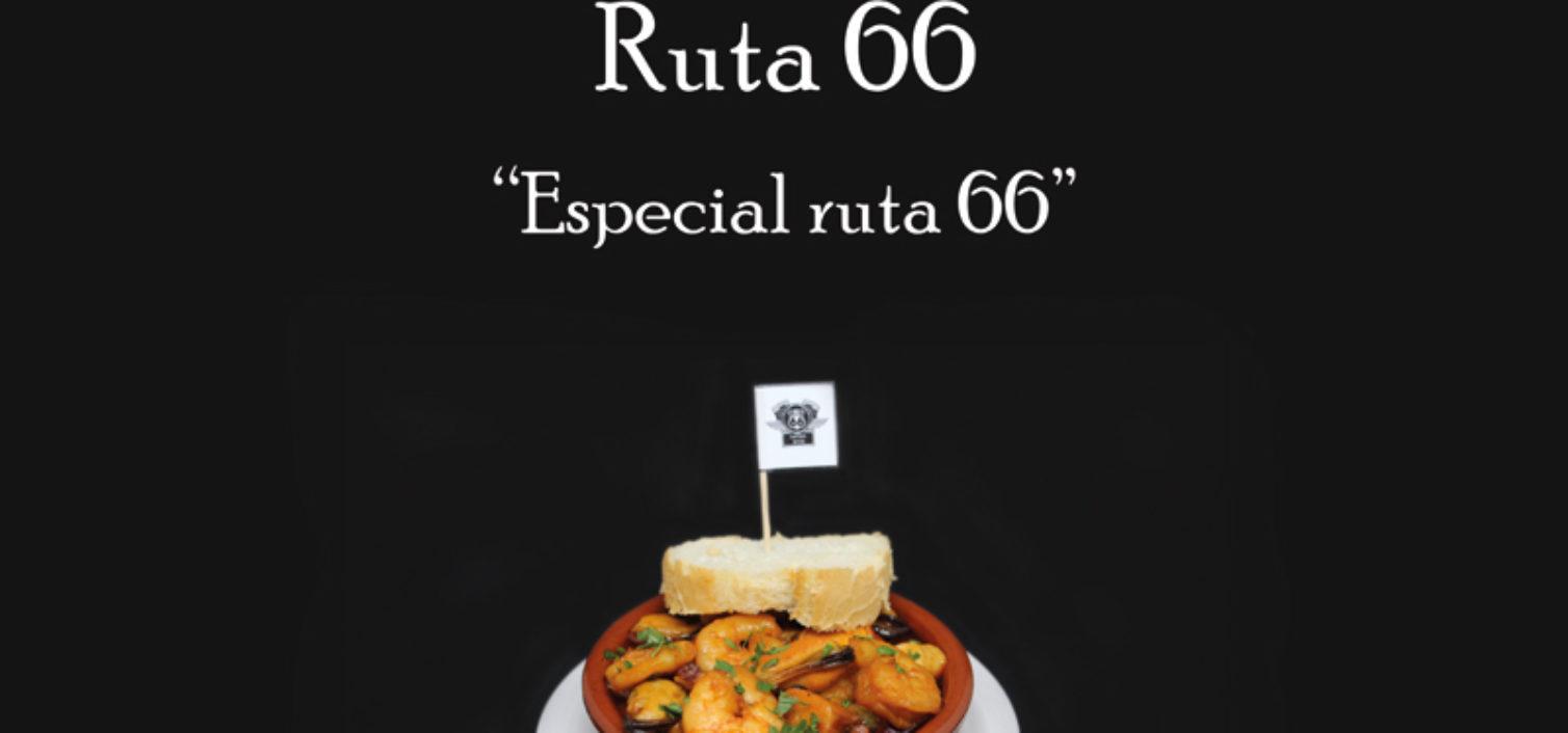 006-Ruta66-2018