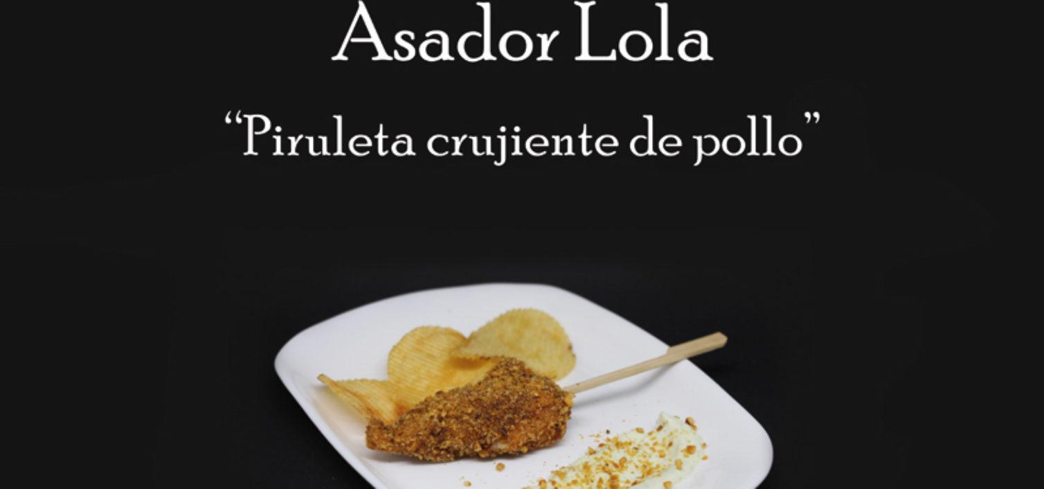 009-Asador-Lola-2018